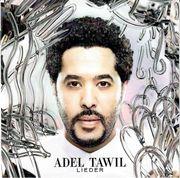 CD - Lieder - Adel Tawil 2013