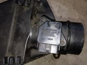 Luftmassenmesser Subaru Impreza NEWAGA Turbo