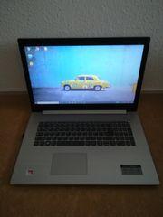 Lenovo IdeaPad 330 17 AST