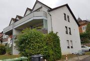 4 Zimmer Wohnung zu Verkaufen