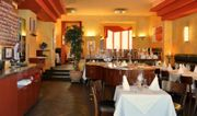 Restaurantfachmann/-frau in