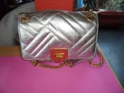 Wunderschöne Original Michael Kors Tasche