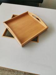 Wohnzimmer Tisch Coutchtisch