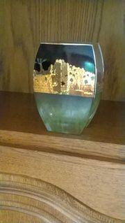 Göbel Vase