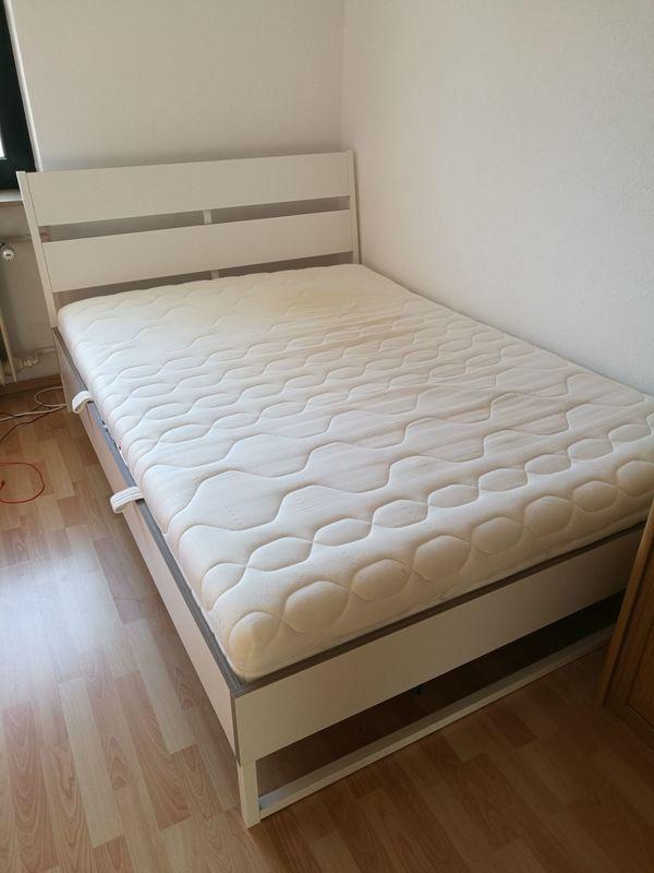 6ff685ed7d Bett 18 kaufen / Bett 18 gebraucht - dhd24.com
