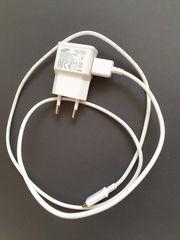 Neues Original Samsung Micro USB