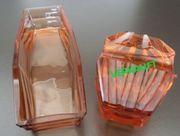 Schale ISER-Kristall-Glasartikel