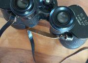 Fernglas 10x50 Field 5 5°