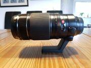 Fujifilm Fujinon XF50-140mm F2 8
