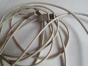 5 m USB DATEN Kabel