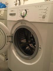 7 kg Waschmaschine