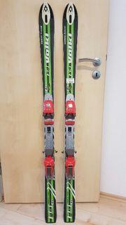 Ski 140cm - Völkl