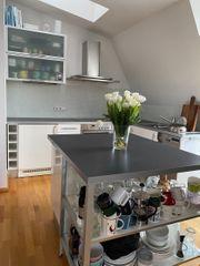 Einbauküche L-Küche inkl Küchenblock