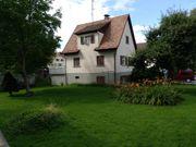 In Lustenau zu vermieten Älteres