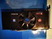 ATI Radeon HD4870 Silent