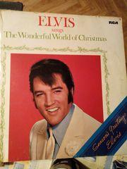 Elvis Weinacht