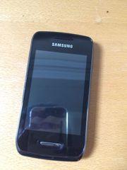 Samsung smartphone 5380