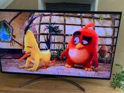 LG 65 SK8500 Fernseher 65
