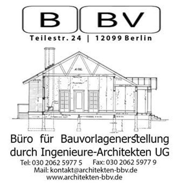 0088 Ferienhaus Haus Am See Lhvh Architekten: Haus In Falkensee. Haus Gast Im Elstal. Galerie Von Haus