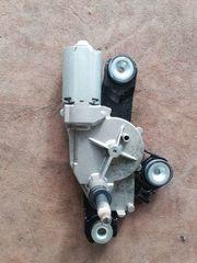 Mazda 3 BK wischermotor hinten