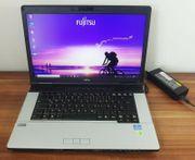 Fujitsu Lifebook E751 Core i5