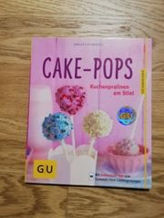 GU Cake-Pop Backset