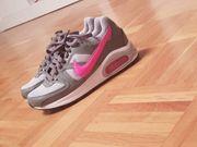 8b5c102f119242 Nike Air Jordon Future   Gr. 40   weiß in Griesheim - Schuhe ...