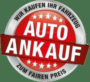 Auto Ankauf BESTPREIS BARZAHLUNG