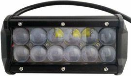 Sonstiges Zubehör - 18W LED Scheinwerfer Auto zusatzscheinwerfer