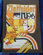Zielfelder ru 5 6 - Kösel-Verlag