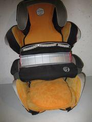 Autokindersitz kiddy von 9-36 Kilo
