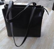 Handtasche von PICARD - NEUWERTIG