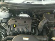 Hyundai G4FC Motor 1 6
