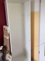 IKEA Stuva Kleiderschrank 60x50x192 cm