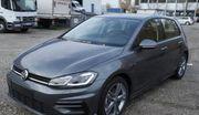 VW Golf 1 5 TSI