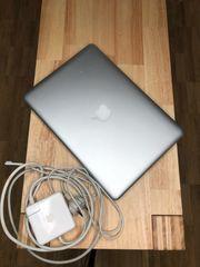 MacBook Pro 2012 i7 2