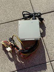 Enermax ATX 303W Smart Silent