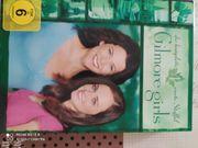 DVD Filmen