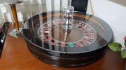 Original Casino Roulette 32 NP