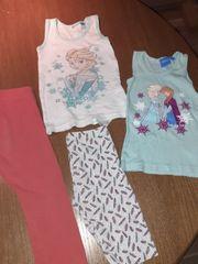 Baby KinderKleidung