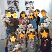 kreativer Kindergeburtstag feiern in Karlsruhe