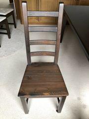 IKEA Stühle - 5 Stück