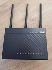 Router ASUS RT-AC68U 2 4