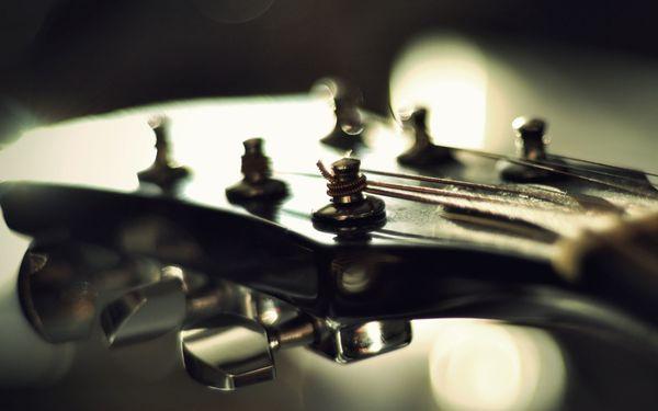 Gitarrist Keyboarder gesucht von Cover-Band