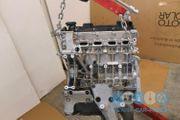 BMW 0427103 E87 E81 E82