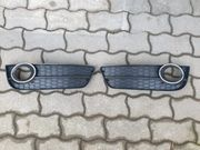 Original Nebelscheinwerferblende Audi A5
