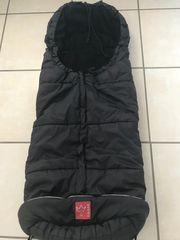 Winterschlafsack von Kaiser