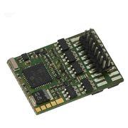 ZIMO Elektronik MX633P16 H0 Decoder