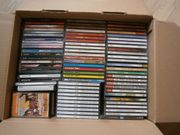 Große Sammlung von ca 80