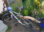 Exte Mirage - Mountainbike